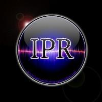 IPR Online Shop