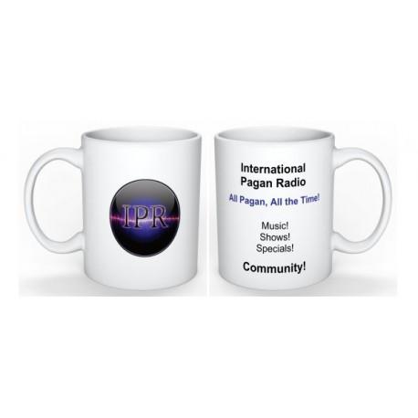 IPR Mug